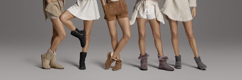 ugg-boot-fashion