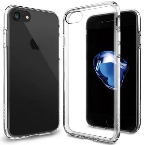 Spigen Ultra iPhone & Case