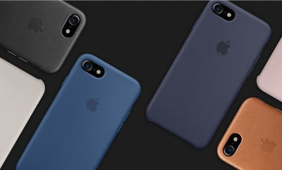 Top 5 Reliable iPhone 7 Cases