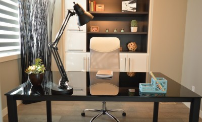 Workspace Design Trends That Would Increase Your Productivity