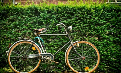 Cycling To Work Could Help You Live Longer, Say Scientists