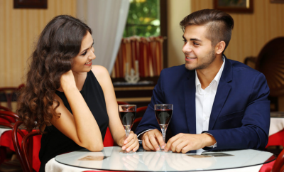 Be Date-Ready with Some Grooming Tips