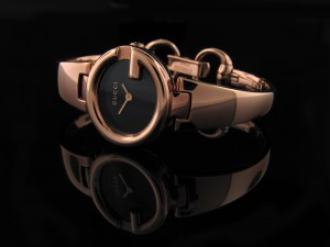 Gucci Watches- Trends to watch out for- Gucci Watches