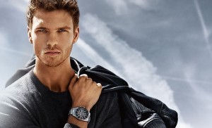 The 10 Best Dive Watch Brands You Don't Know About
