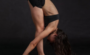 Yoga Poses Guaranteed to Ease Lower Back Pain