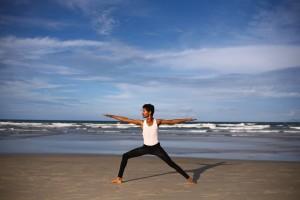 Achieve Proper Workout Motivation - Flex