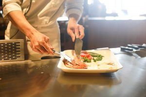 5 Tips on Starting a Restaurant - Employees