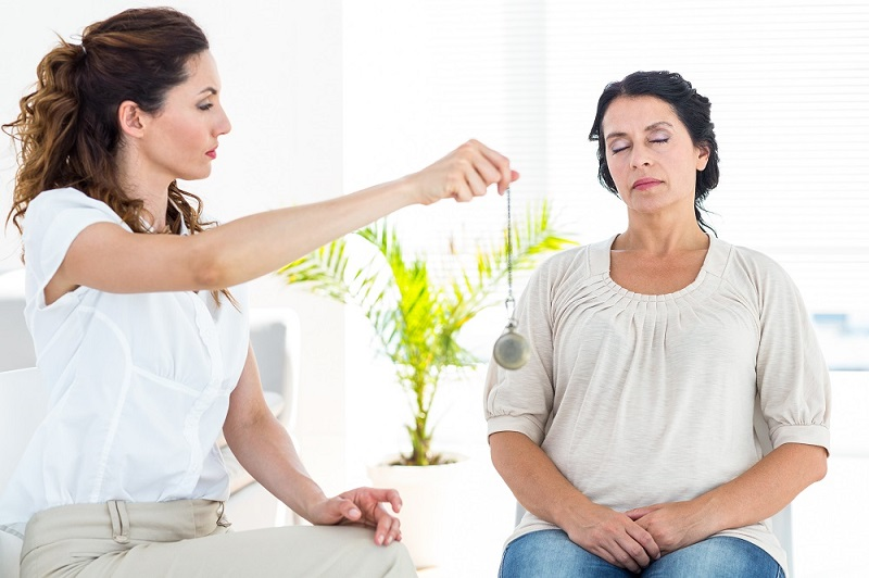 Meaningful solutions for melancholy, misery and moodiness -hypnotherapy for depression