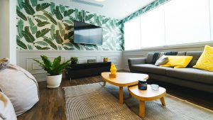 8 Cool Upgrades to Make Your Home Awesome
