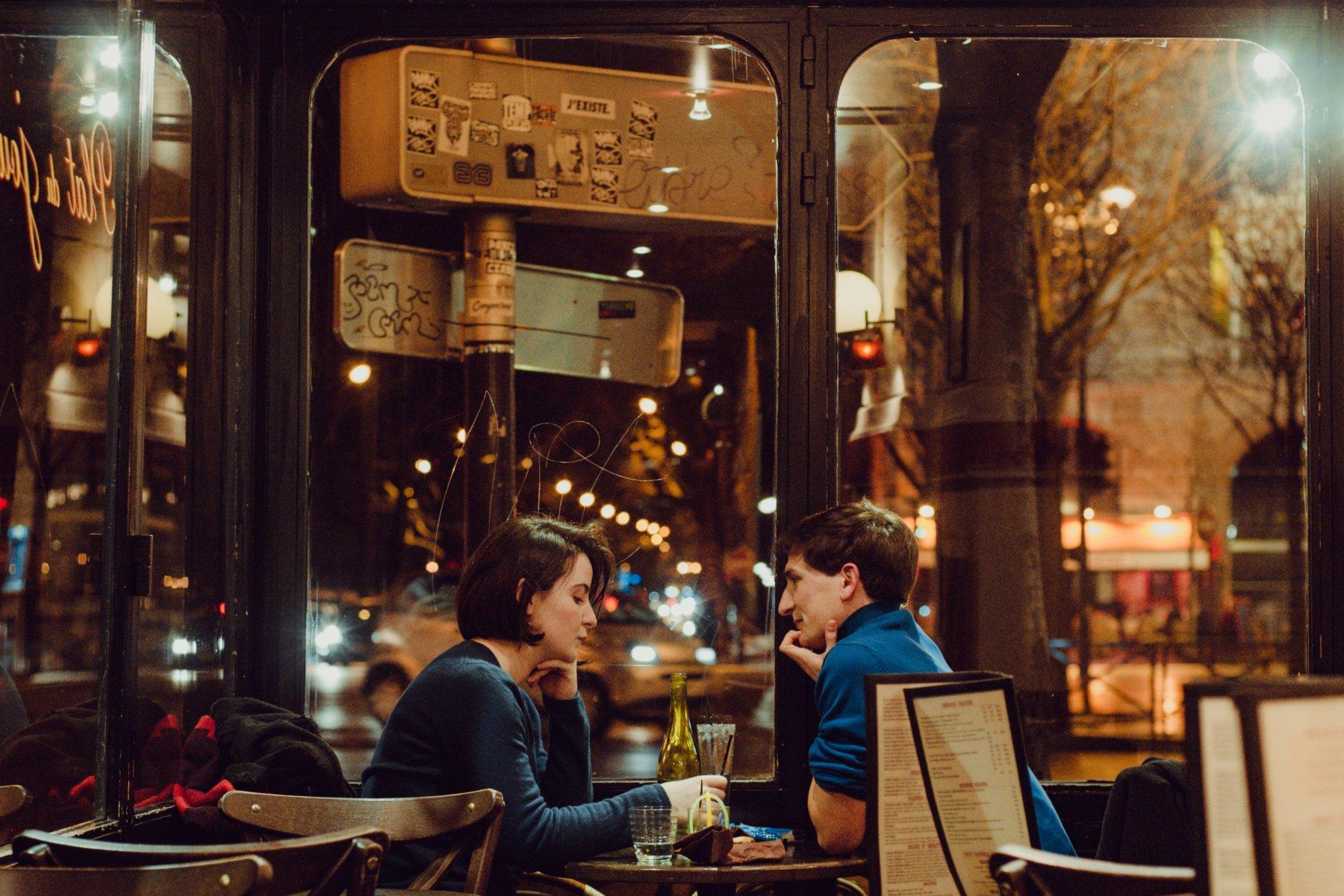 Top 5 Aussie Favourite European Destinations- Paris Aussies