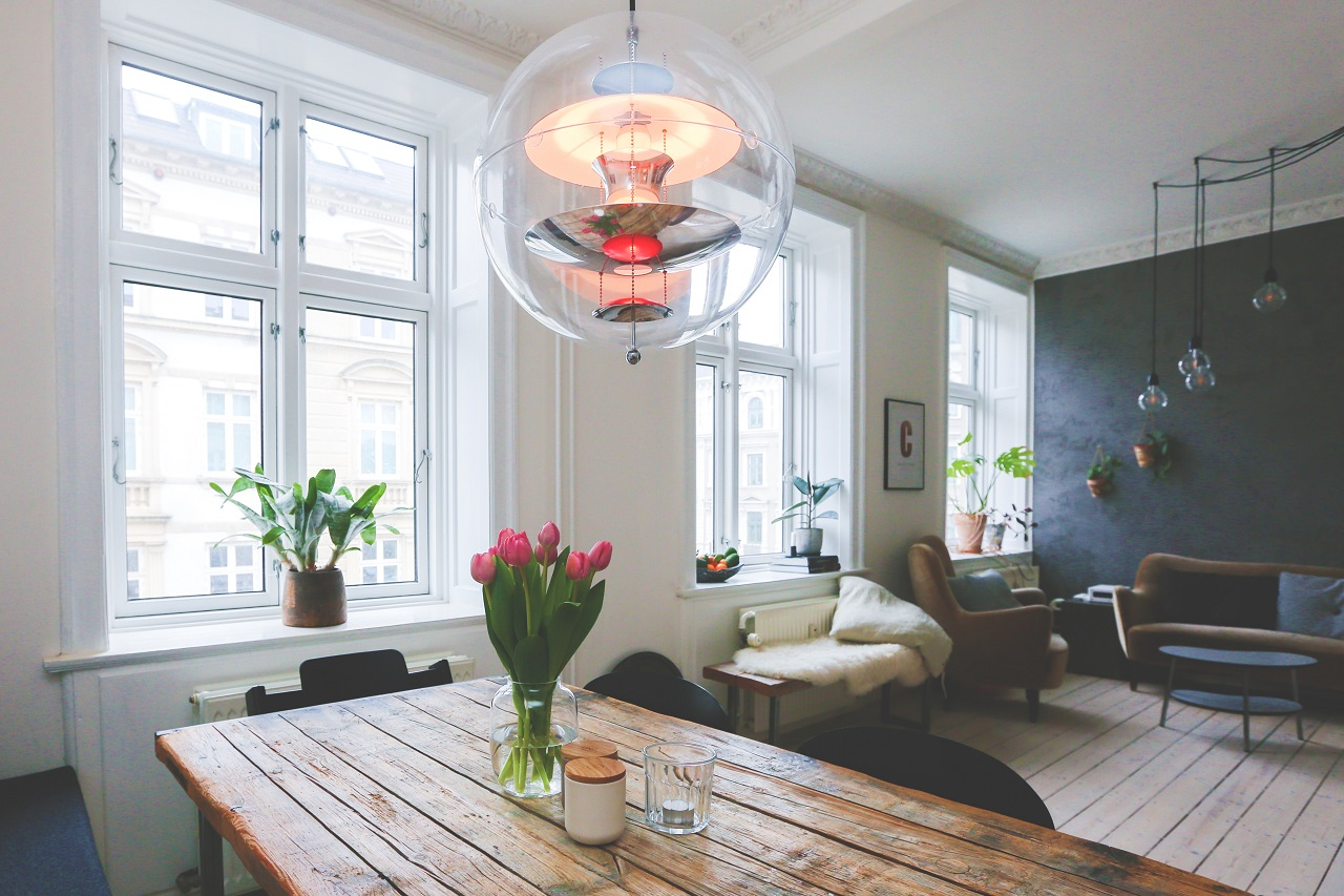 Top 5 Energy-Saving Tips Every Family Should Practice