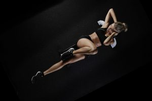 Choosing the Fitness Program that Suits You- What is your fitness level?