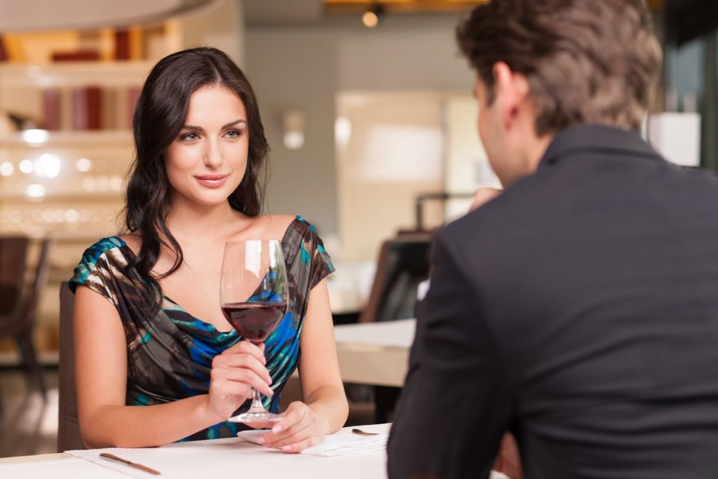 Best Speed Dating Tips For Women