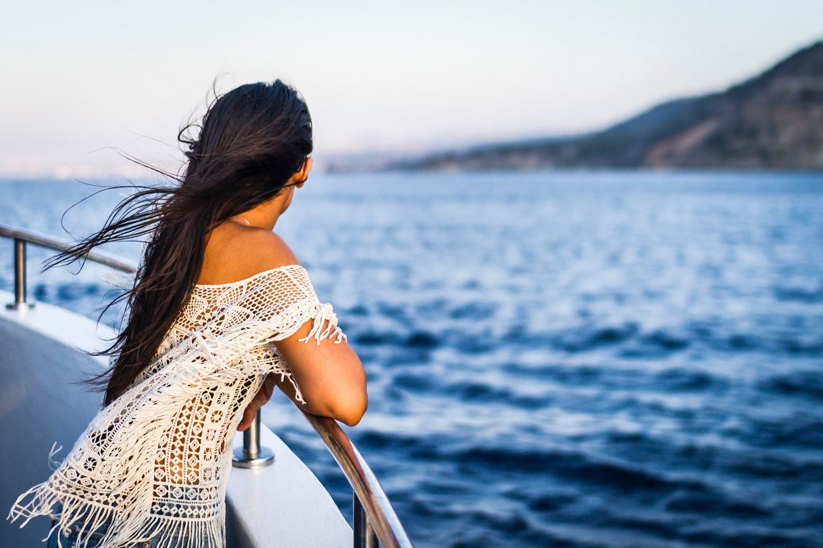 5 Little Ways to Focus on Your Own Self-Improvement