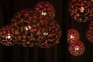 Most amazing backyard party ideas - decor tips & DIY ideas