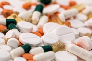 Understanding and Overcoming Headaches- Medications