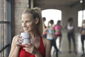 10 Ways to Jumpstart Your Weight Loss