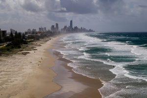 Honeymoon Destinations in Australia