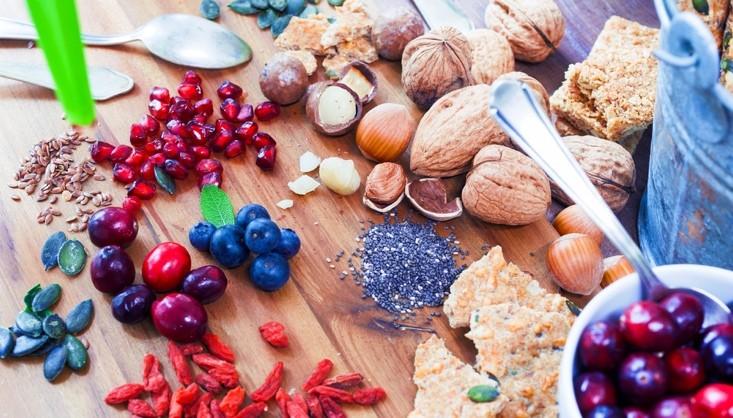 Does Diet Affect Men's Libido? - Foods that may decrease libido