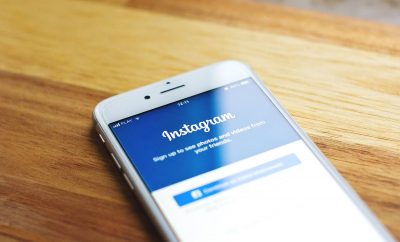 Building Your Brand As Well As Authority on Instagram