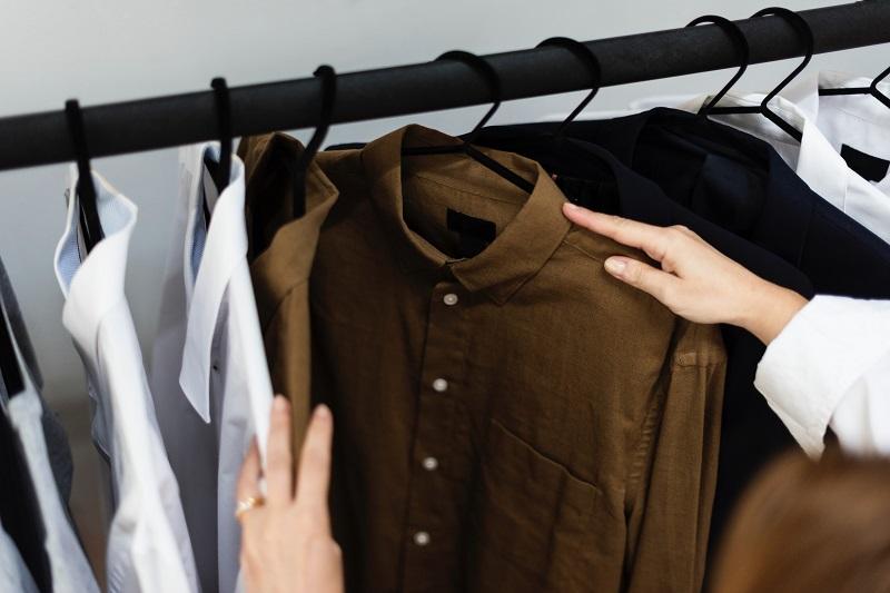 5 Benefits Of Getting Custom T Shirts- Custom T-Shirts