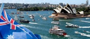 7 Things You Must Do When You Visit Australia