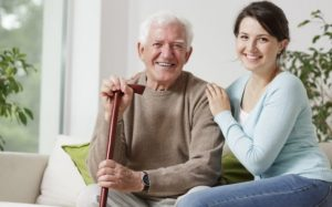 What to Consider When Designing a Home for a Growing Family-Illnesses Old Age