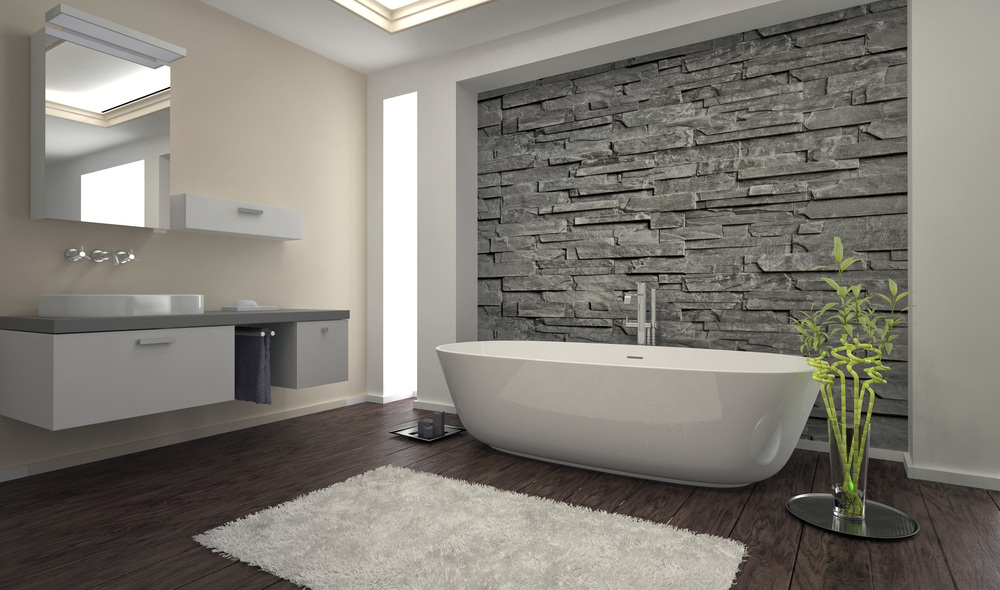 Tips For Bathroom Renovations That Reflects Your Personal Style-Bathroom Renovations