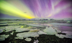 8 Best Places To Visit For A First-Time Solo Woman Traveller-Reykjavik, Iceland