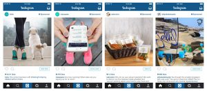 i3 ways to maximise your social ad outcome.nstagram-ads
