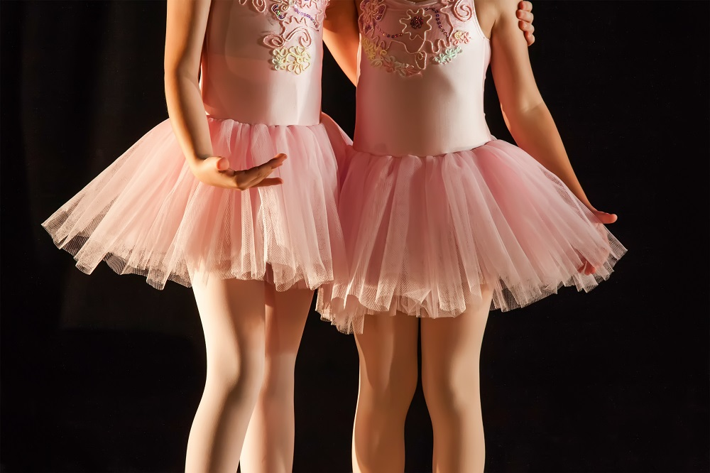 Ballet Accessories Every Ballet Dancer Must Have-Ballet Accessories