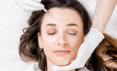 4 Top Tips for Treating Acne-Tips for Treating Acne