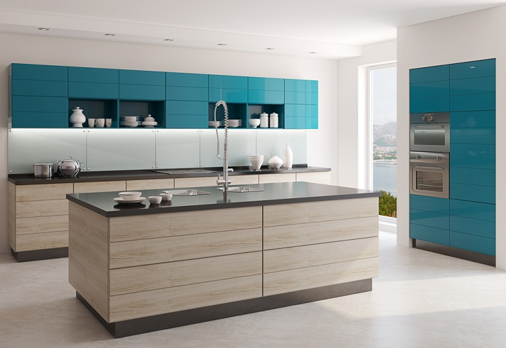 5 Easy Services You Can Afford From A Kitchen Renovation Service Provider