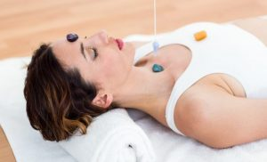 Hypnotherapy , weight loss