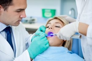 Why Dentists Are Important In Life Cycle?- Dentist