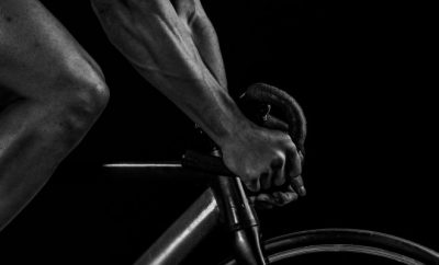 exercise, cycle, health