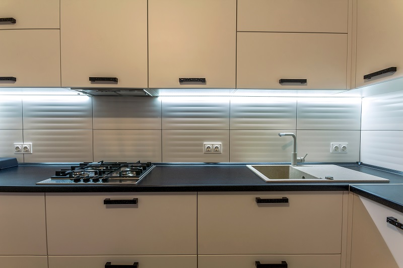 Splashbacks Mornington
