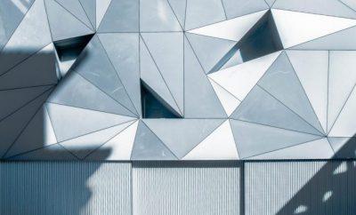 Origami, home design,