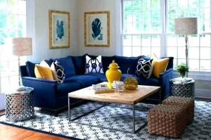 Reveal The Creativity: The Interior Your House Needs