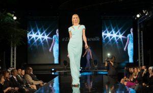 beauty, fashion, catwalk