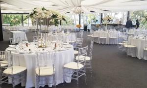 wedding venue, wedding organiser,
