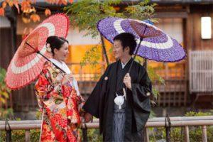 Japan-dress