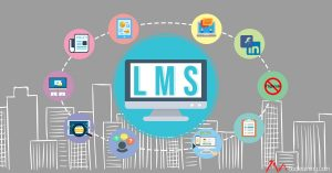 Learning Management System -The Factors To Be Considered By Every Company