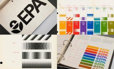 Typography, graphic design