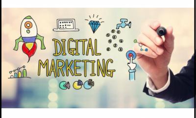 marketing strategies, SEO, business