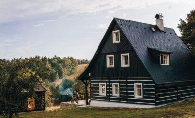 House, rental house