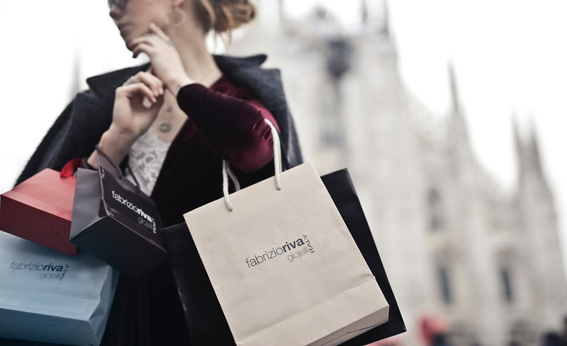 6 Benefits Of Using Eco-Friendly Bags- Eco-friendly bags