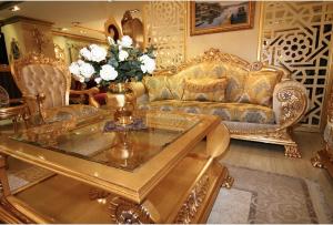 Furniture, Lounge,