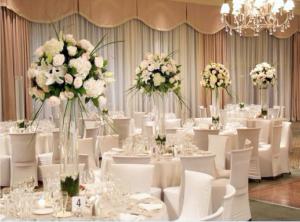 Wedding, wedding reception