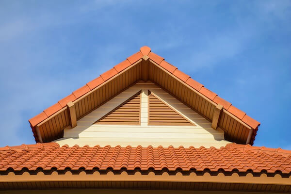 house-roof-detail